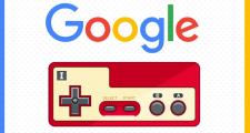 Google検索の「隠しコマンド」